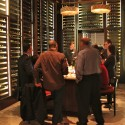 Wine Tasting Event at NoMI